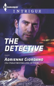 TheDetectiveCover