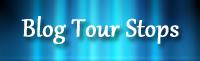 Blog-Tour-Stops